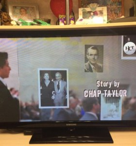 Телевизор Самсунг 43 дюйма