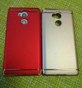 Чехол на мобильный телефон Xiaomi redmi 4 pro