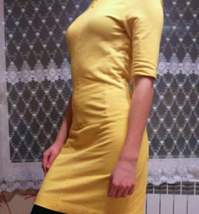Платье (доставка по Шушенскому)