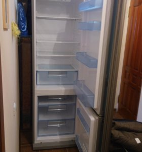 Холодильник LG (GA-449BTBA)