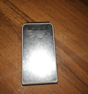 Nokia 6170