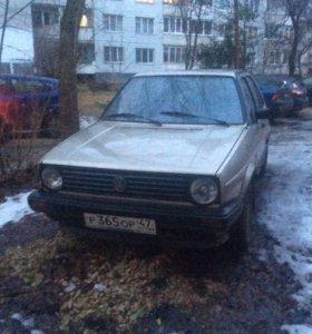 VW golv2