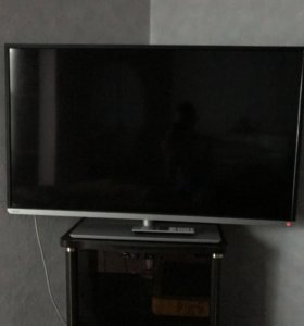 Телевизор Toshiba 3D