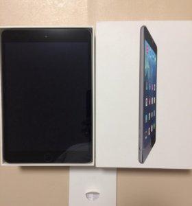 iPad mini 16 gb wifi.
