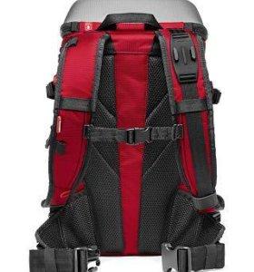 Рюкзак для Gopro/Actioncam Off Road Stunt Red