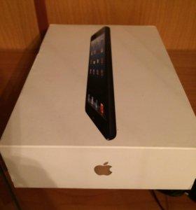 Айпад Apple mini