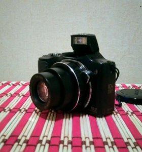 Фотоаппарат Sony Dsc-h20
