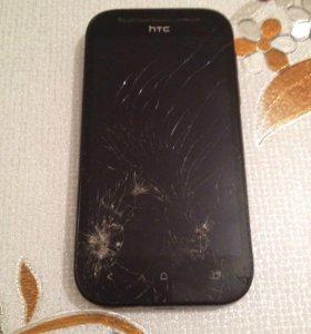 HTC Desire pm86100