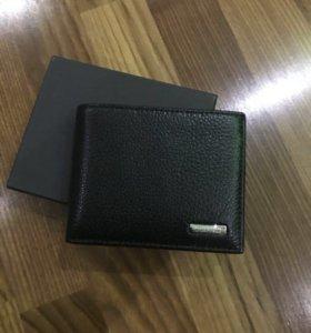 Новый кошелёк Lagerfeld
