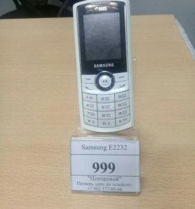 Телефон т148