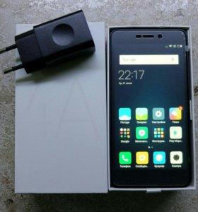Xiaomi Redmi 4A 32 Gb