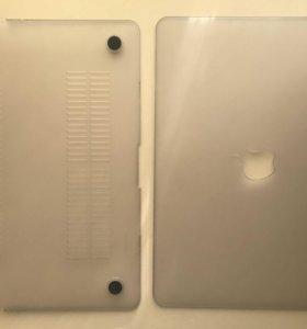 Защита / чехол для MacBook Air 13'
