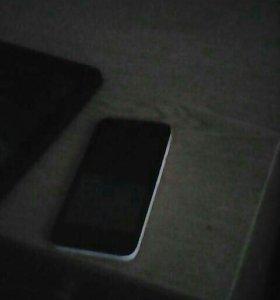 Телефон андроед