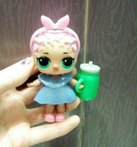 Кукла L.O.L. surprase