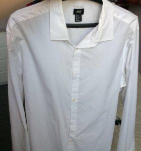 Рубашка мужская 👔