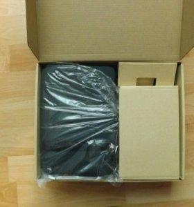 Пауэрбанк для ноутбуков Maxoak 50000 мАч