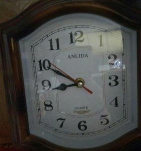 Часы ANLIDA