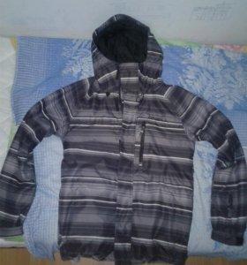 Куртка O'neill. Оригинальная.