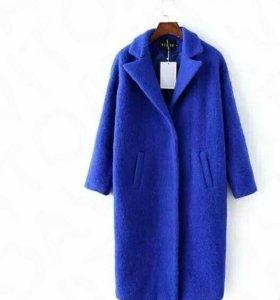 Пальто (новое)
