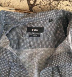 Рубашки по 300