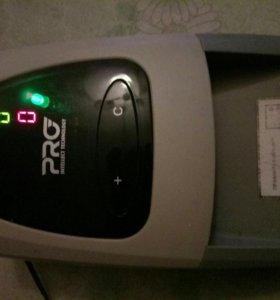 Automatic money detector Model: pro cl-200R