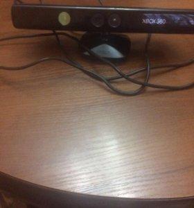 Xbox 360, Kinect