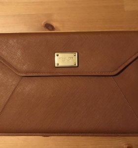 Чехол для ноутбука / планшета 11-12' Michael Kors