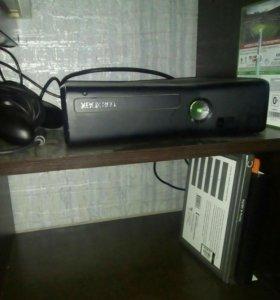 Xbox360-