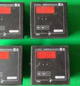 Продам электрорегуляторы