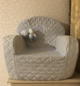 Кресло детское Picci