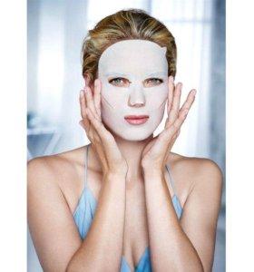 """Тканевая маска для лица """"Максимальная молодость"""""""