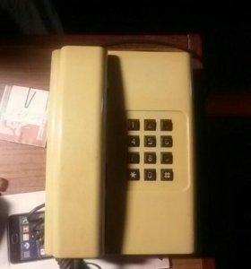 Телефон Телта