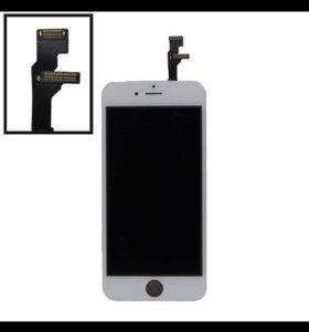 IPhone 6 Lcd дисплей экран
