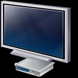 Обслуживание и настройка компьютеров