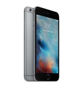 iPhone 6 (16 gb)