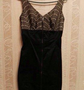Продам платье Concept Club