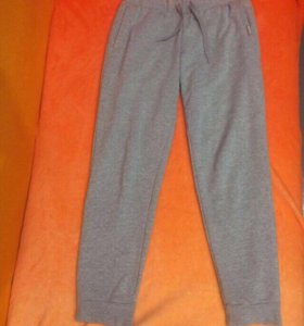 Спортивные штаны Reebok,size S