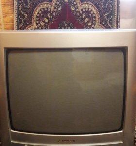 Телевизор Томсон