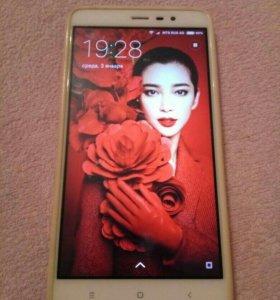 Xiaomi redmi note 3 (3-32gb)