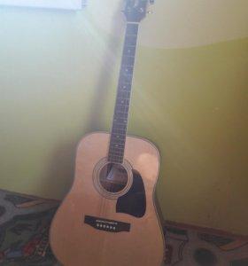 Гитара акустическая Augusto