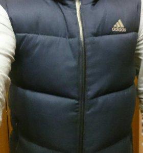 Жилет Adidas