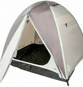 Палатка +2 спальника СРОЧНО!!!
