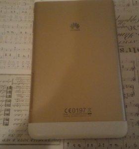 Продам планшет Huawey MediaPad T1
