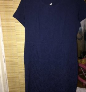3-платья +пиджак 😍👍