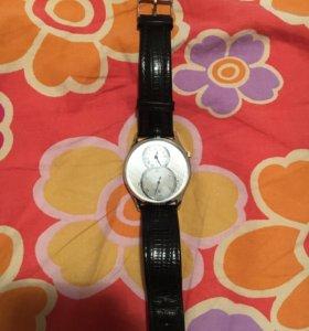 Часы наручные Longines