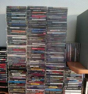 Диски для Sony PlayStation 1