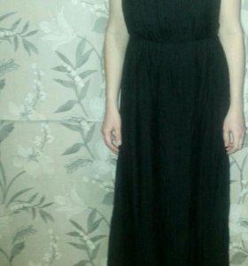 Платье. Пр.ИТАЛИЯ