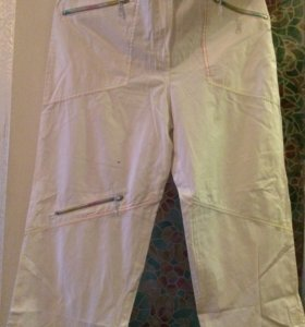4-пары штанов