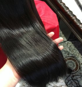 Уход за секущими кончиками волос