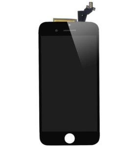 Оригинальный модуль iPhone 6S